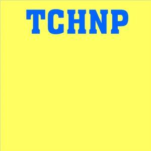 TCHNP