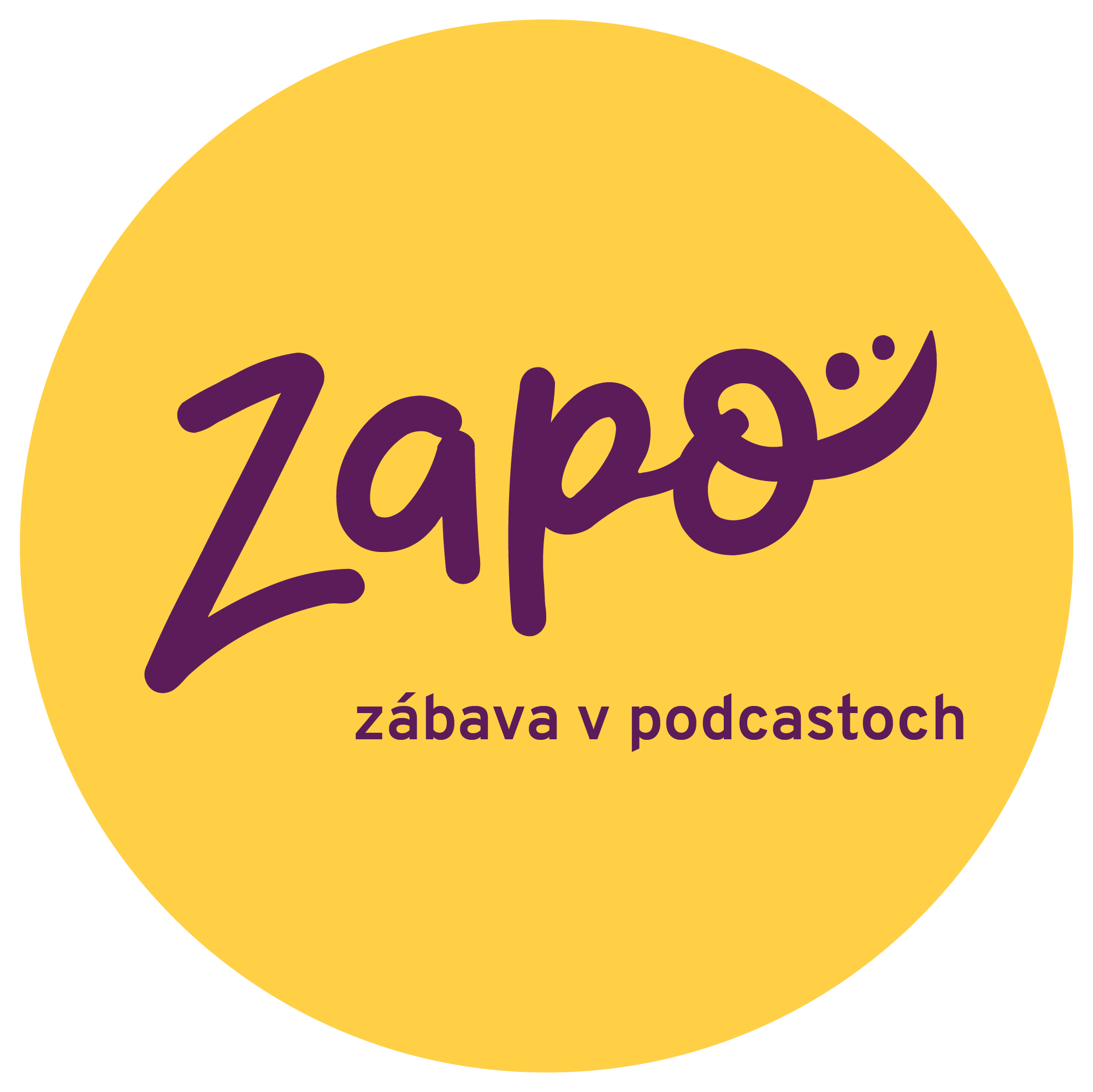 Zapo official