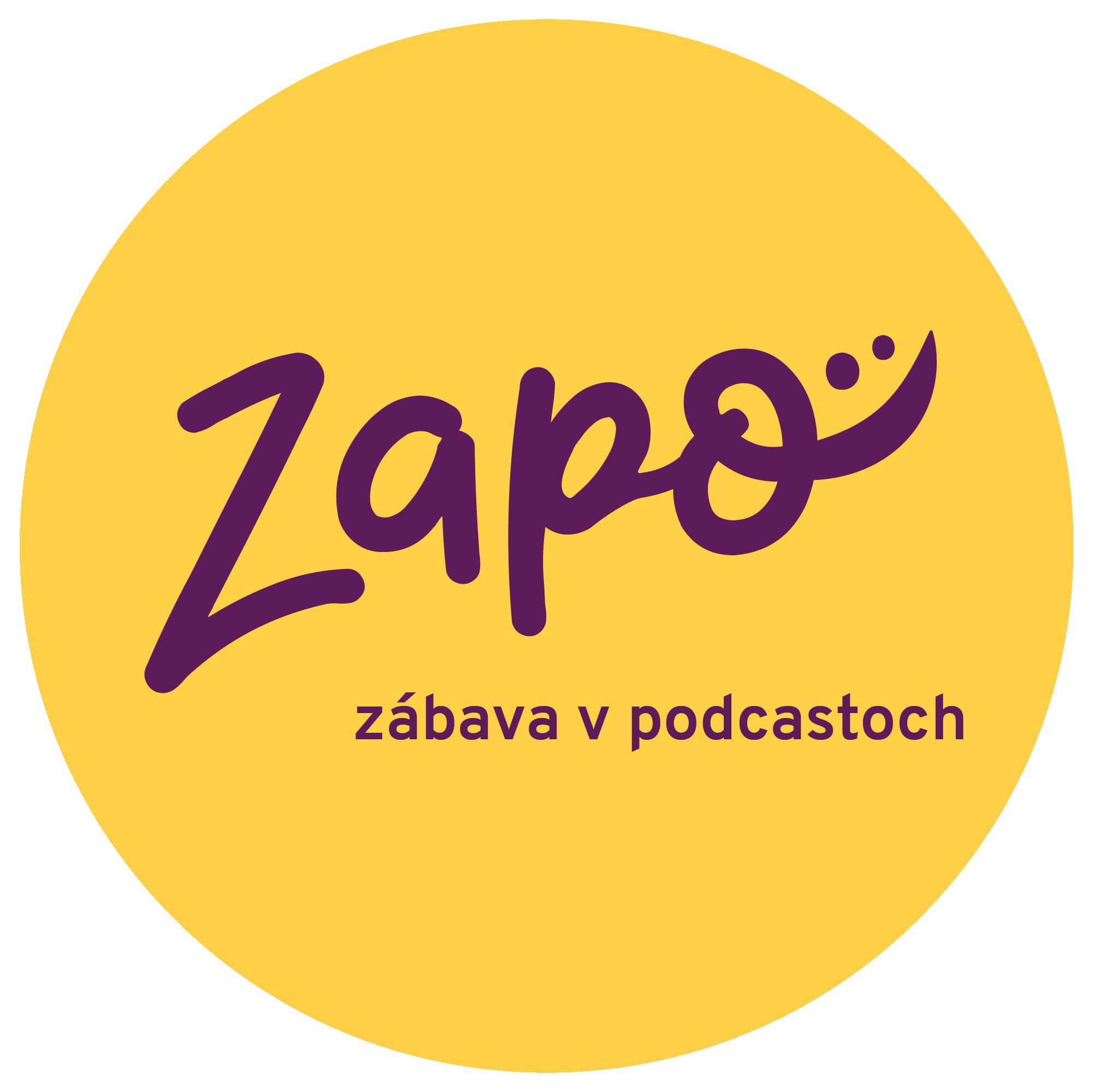 Zapo official