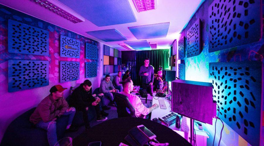 milan_studio1