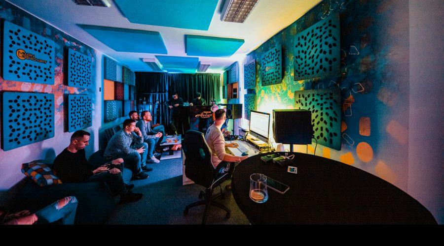 milan_studio2